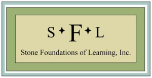 SFL-Logo